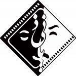 آموزشگاه بازیگری پانیذ