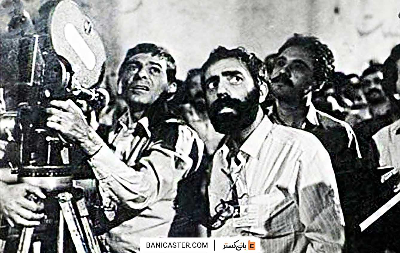مضامین طلایی سینمای اجتماعی ایران