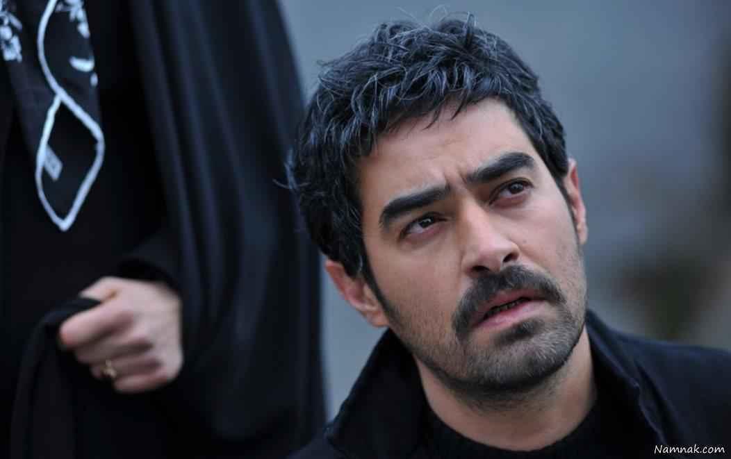 موانع بازیگری در ایران