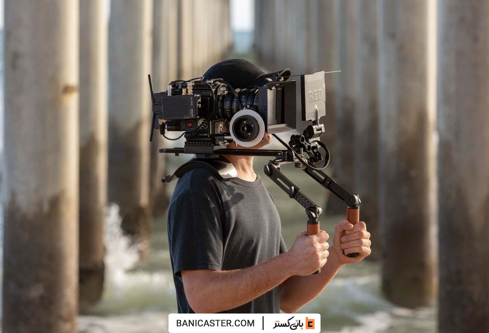 Best-Camera-Shoulder-Mount-Rig