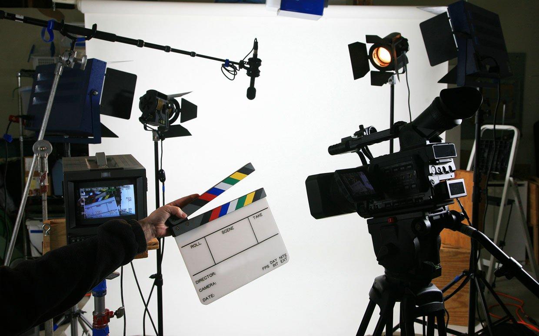 movie-crew-what-people-earn-ftr